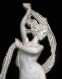 statue_womanbb